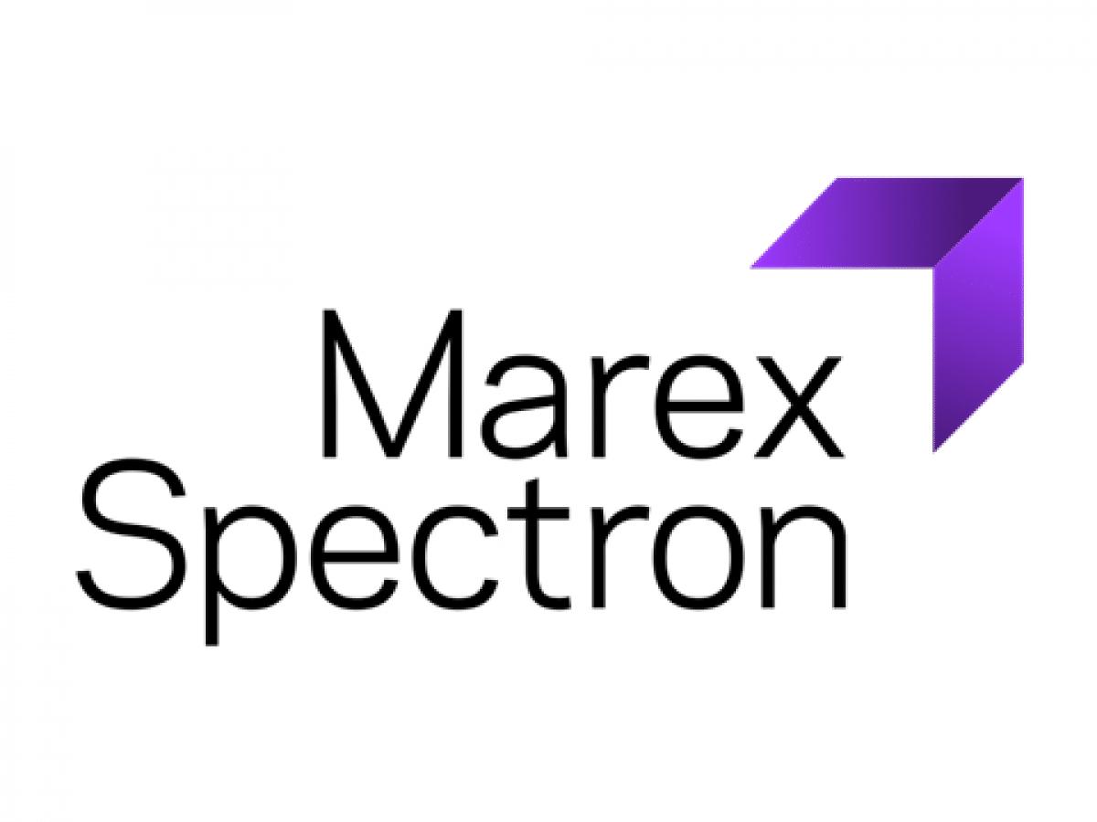 Geneva Trade Center et Marex Spectron