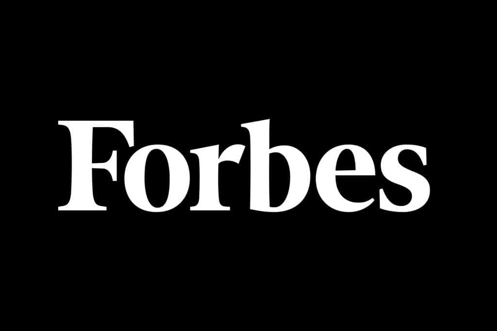 Geneva tarde center sur Forbes France