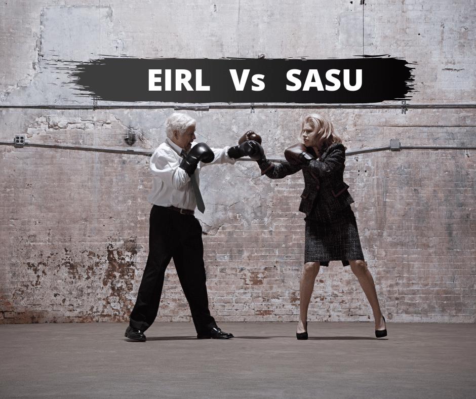 geneva trade center EIRL VS SASU