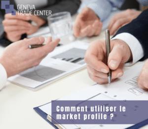 geneva trade center market profile