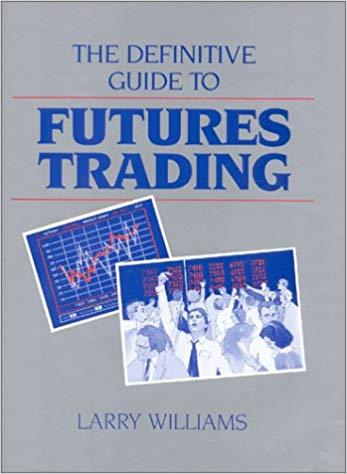 geneva trade center futures trading