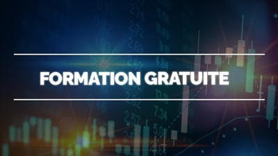 Photo formation trading Gratuite