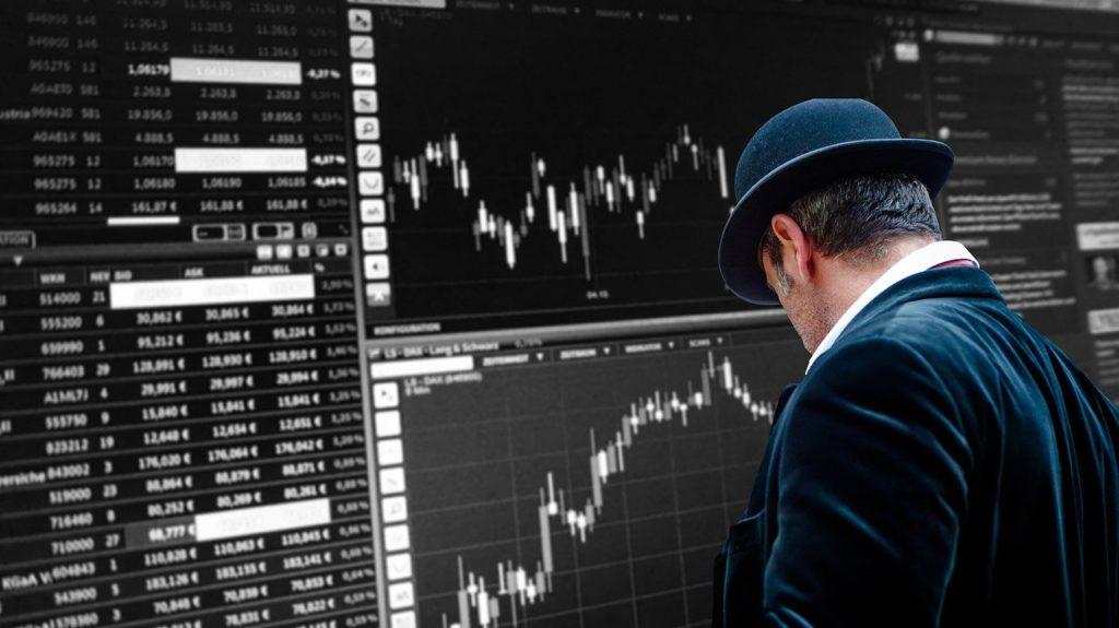 trading de cfd en bourse